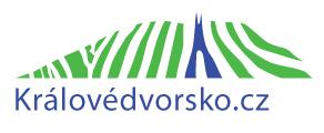 Královédvorsko.cz